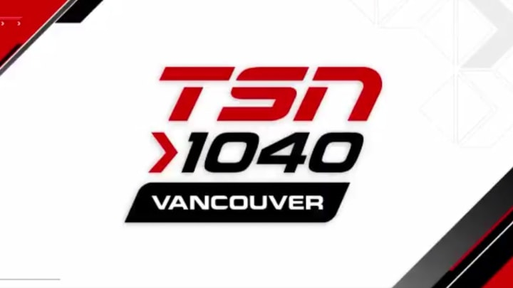 TSN 1040 in Vancouver is no more.