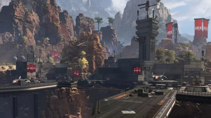 Apex Legends' hit registration bug was fixed according to a tweet by Apex Legends Thursday morning.