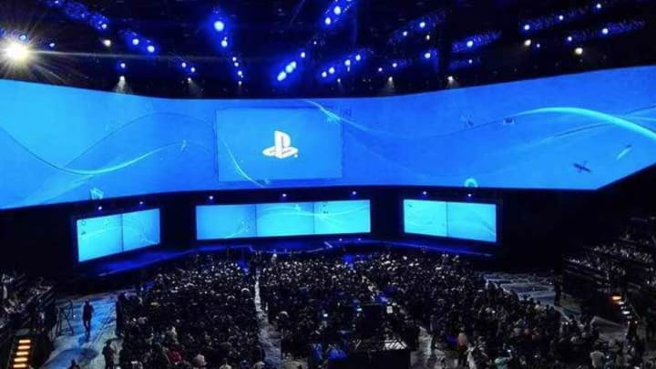 Sony is planning a PlayStation 5 event in early June and State of Play in August according to a report by Jeff Grubb of VentureBeat.