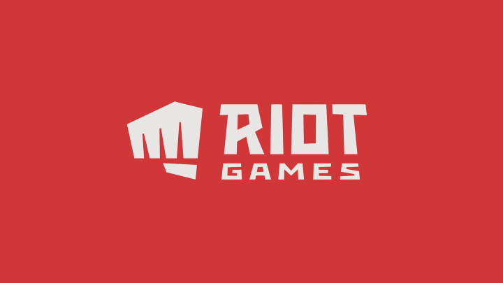 Riot Games' has been accused of dissuading employees from speaking to the DFEH about discrimination in the workplace.