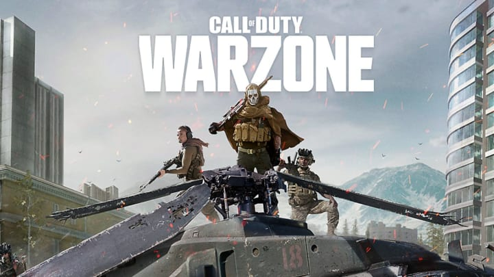 Memory Error 9 531 in Warzone is a rather new bug causing players to crash in the middle of matches.