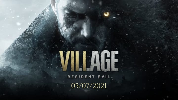 Resident Evil Village has finally dropped its recommend and minimum system requirements for players.