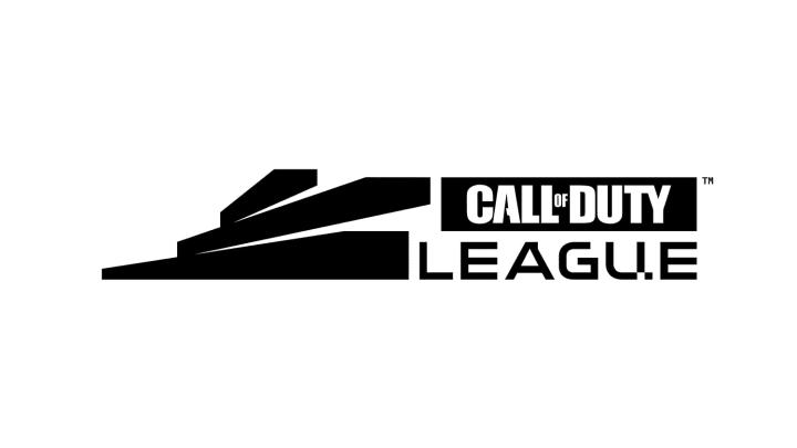 How To Watch CDL Super Week: Schedule, Teams, Format