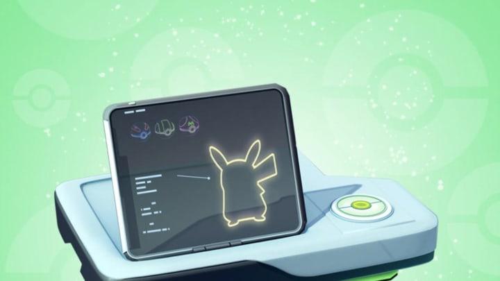 Pokemon GO: How to Get Alolan Slowpoke