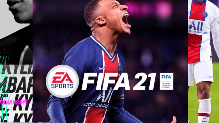 FIFA 21 is set to be released in October as professional players share what they would like to see in this year's upcoming release.