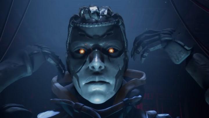 Apex Legends Season 9 Launch Trailer Revealed