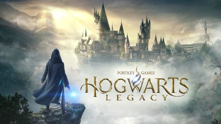 A lead designer on Warner Bros. upcoming game, Hogwarts Legacy, has come under fire after the discovery of his anti-social justice YouTube channel.
