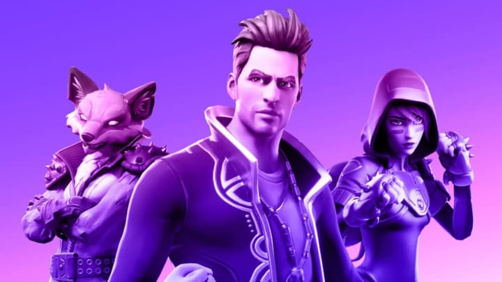 Epic Games responded to recent allegations by professional players about late payments.