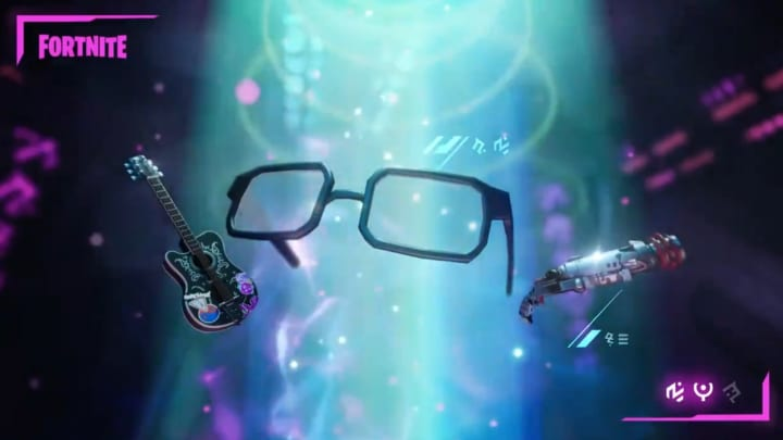 A handful of brand new leaks for Fortnite Chapter 2: Season 7 have appeared, detailing several upcoming cosmetics.