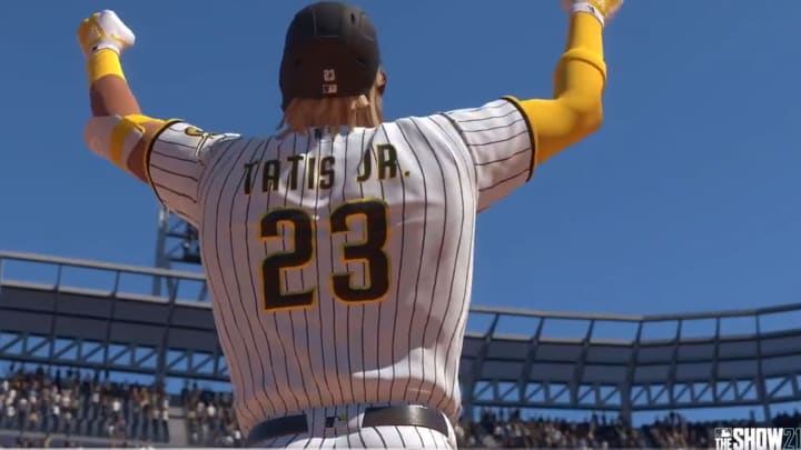 MLB The Show 21 is set to release April 20, 2021 for the PlayStation and Xbox family of current and next gen consoles