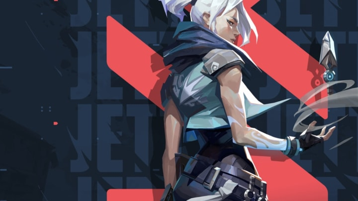 Riot Games is aiming towards adding more playable agents to Valorant before considering an Agent Pick-Banning System.
