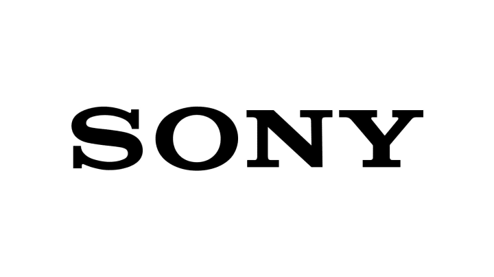 Sony's investing sentiment reportedly fell in the first quarter of 2020.
