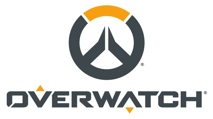 An unexpected delay has left many Overwatch players wondering when season 26 will end.