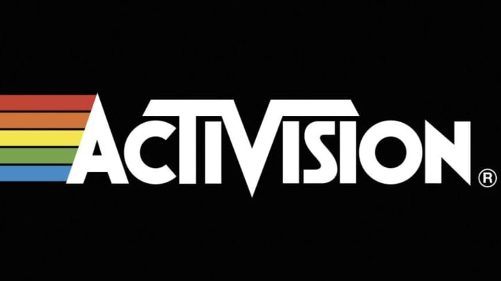 Activision has announced that one of its studios, Toys for Bob, will officially be changed to an additional Call of Duty development studio.