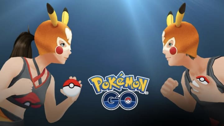 Pokemon GO: Aipom Spotlight Hour Guide