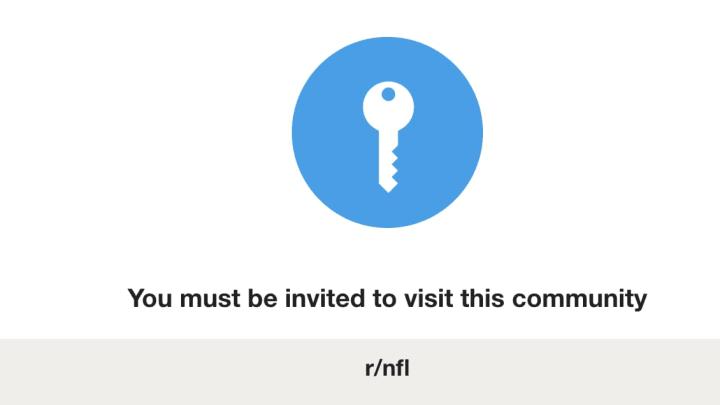 A private r/nfl