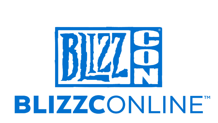 This past weekend Blizzard hosted their first ever BlizzConline event,