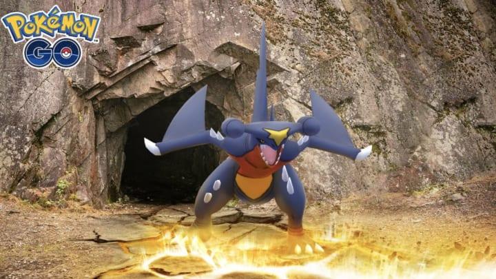 Pokemon GO Spotlight Hour June 2021: Full List