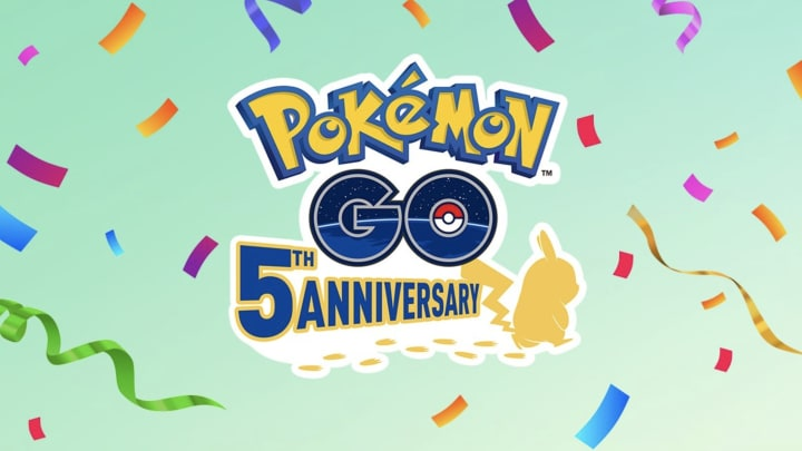 Jump Start Special Research Quest in Pokemon GO