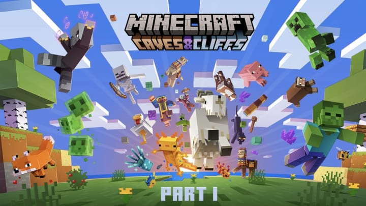 What Time Does Minecraft 1.7 Release?