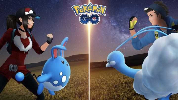 Claydol Guide in Pokemon GO: Find Out Why This Would be Popping Up