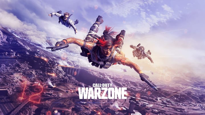 Raven Software issued a Warzone update on Aug. 20 that provided an update to the High Alert Perk, several Bug Fixes and weapon balancing.
