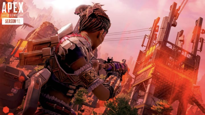 Can Your Apex Legends Account Transfer from Xbox to PC?