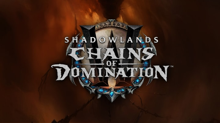 Chains of Domination has been live for two weeks
