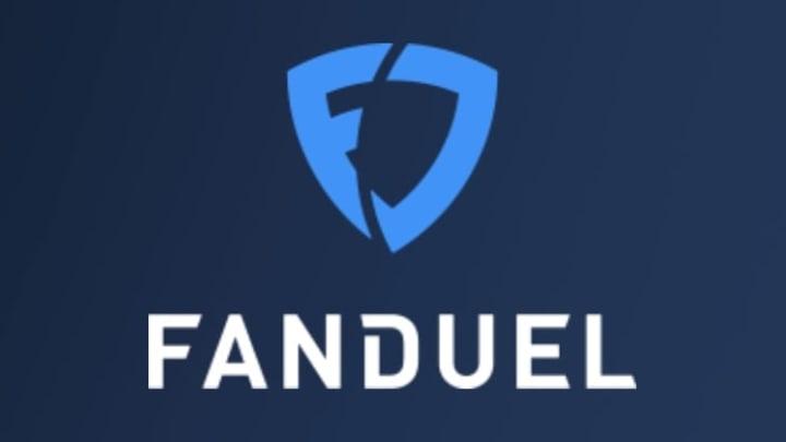 FanDuel Promo Codes.