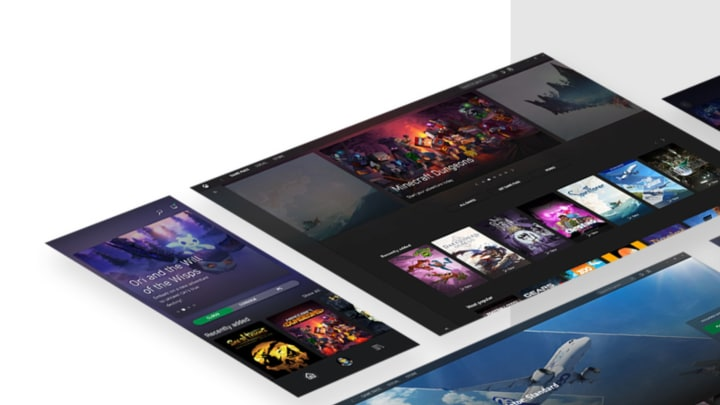 The Xbox Pass can be used in various consoles.