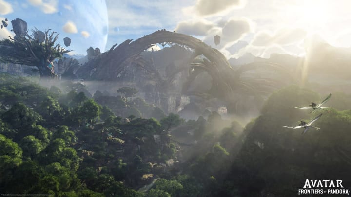 Avatar fans are wondering about whether the new release will feature a beta for players to enjoy.