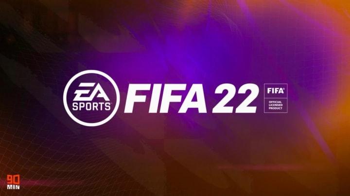 FIFA 22 bekommt keine Demo