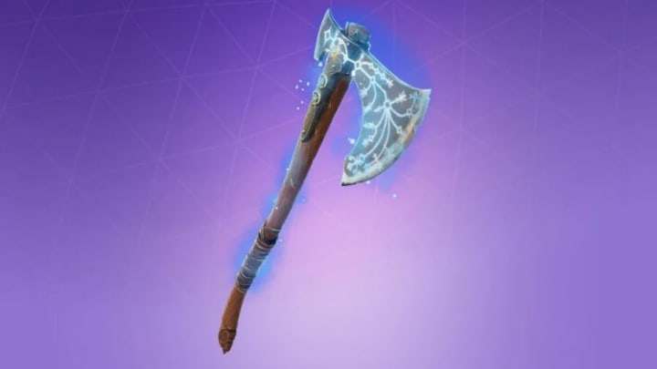 The Leviathan Axe is out now in Fortnite and we will tell you how to get it.