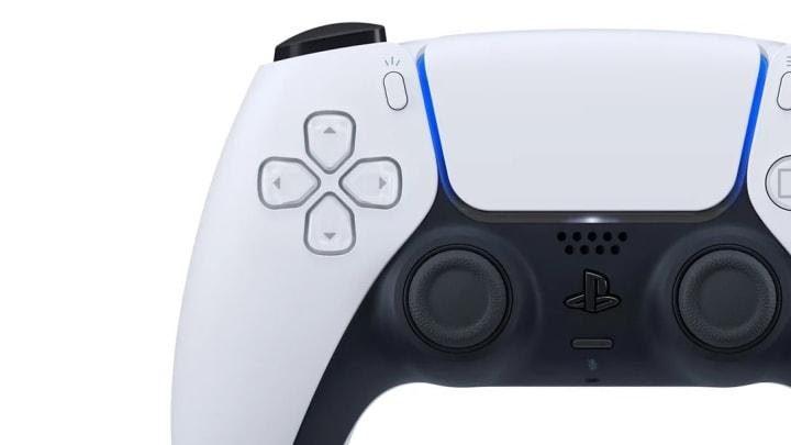 The PS5's DualSense controller has reportedly fallen victim to joystick drift.