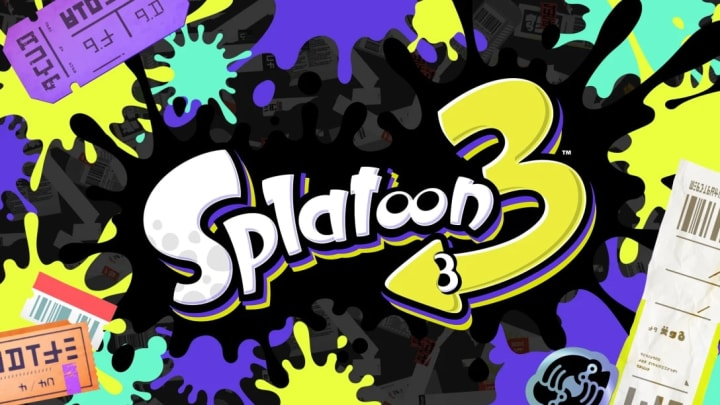 Splatoon fans are wondering when the next installation in the franchise, Splatoon 3, will be released.