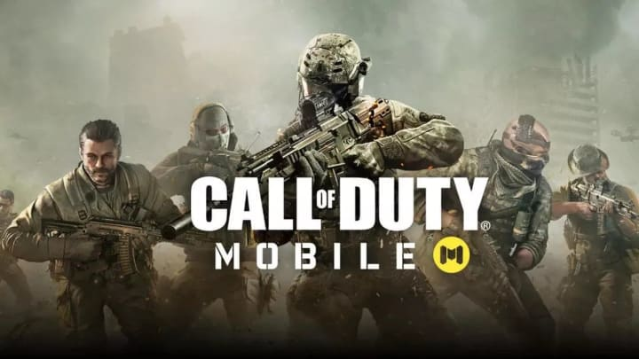 Call of Duty Redemption Center Not Working: How to Fix