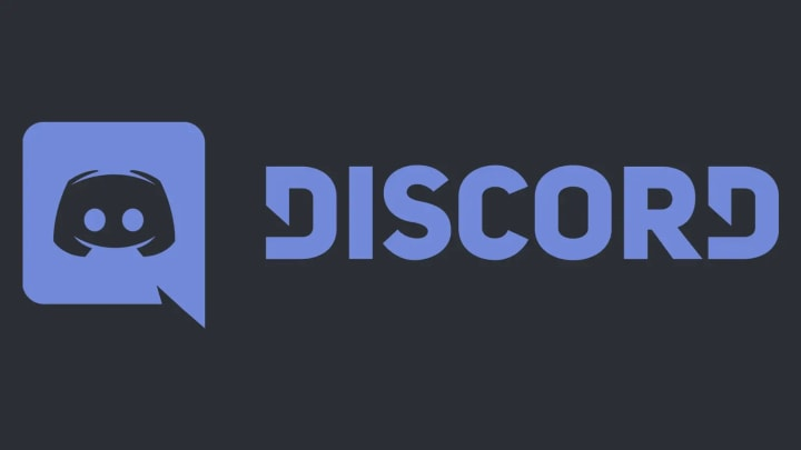 Discord and Sony have announced a new partnership that would bring the service to PlayStation Network.