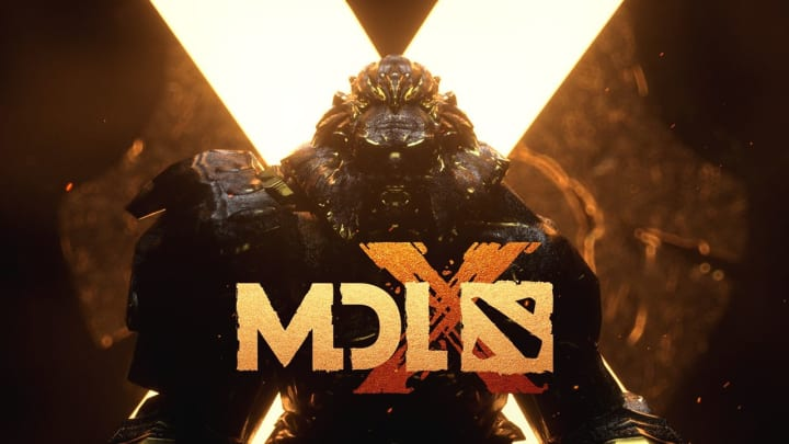 The MDL will return to Chengdu with another Dota 2 Major