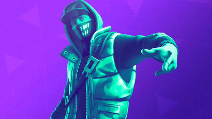 Fortnite Hype Nite is a recurring tournament open to all players
