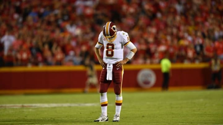 Nfl Memes Created The Worst Possible Nfl Quarterback And It S Disrespectfully Awesome