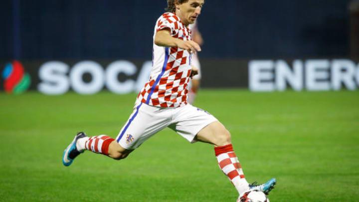 Srdjan Stevanovic/Getty Images