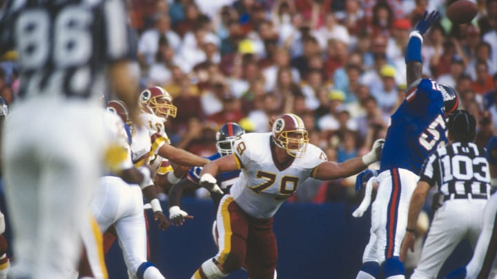 (Photo by Focus on Sport/Getty Images) – LA Chargers