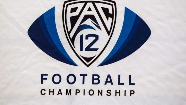 USC football in the Pac-12. (Jason O. Watson/Getty Images)