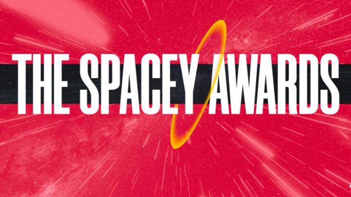 Houston Rockets mid-season awards