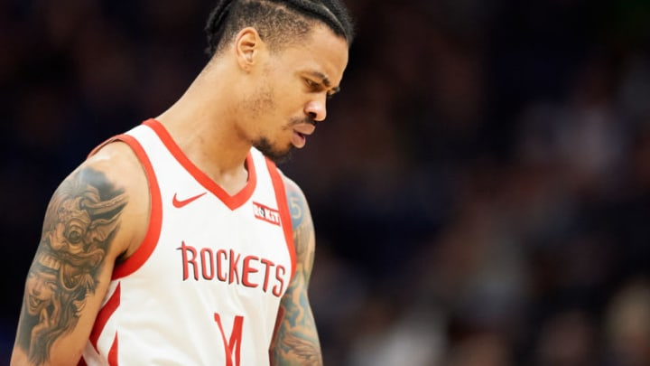 Houston Rockets Gerald Green (Photo by Hannah Foslien/Getty Images)