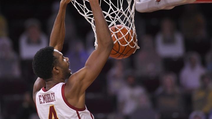 Houston Rockets, NBA Draft