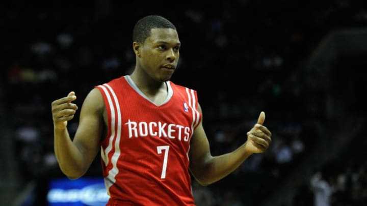 Houston Rockets Kyle Lowry (Photo by Streeter Lecka/Getty Images)