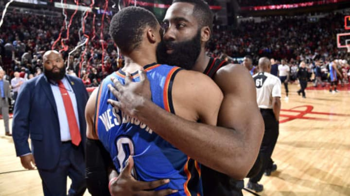 Photo by Bill Baptist/NBAE via Getty Images