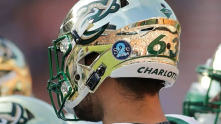 NY Jets (Photo by Donald Page/Getty Images)