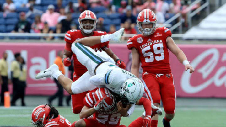 NY Jets (Photo by Sam Greenwood/Getty Images)